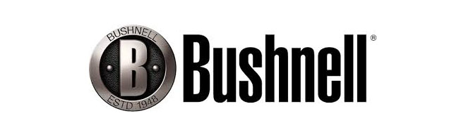 BUSHNELL OPTICS