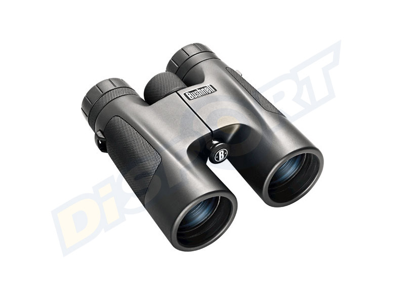 BUSHNELL BINOCOLO POWERVIEW 10X42
