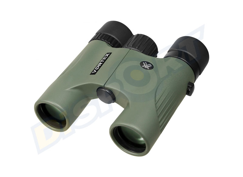 VORTEX OPTICS BINOCOLO - VIPER 10x28