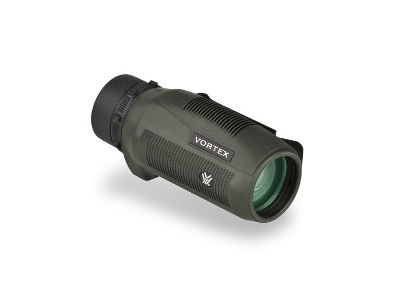VORTEX OPTICS MONOCULARI - SOLO 8x36