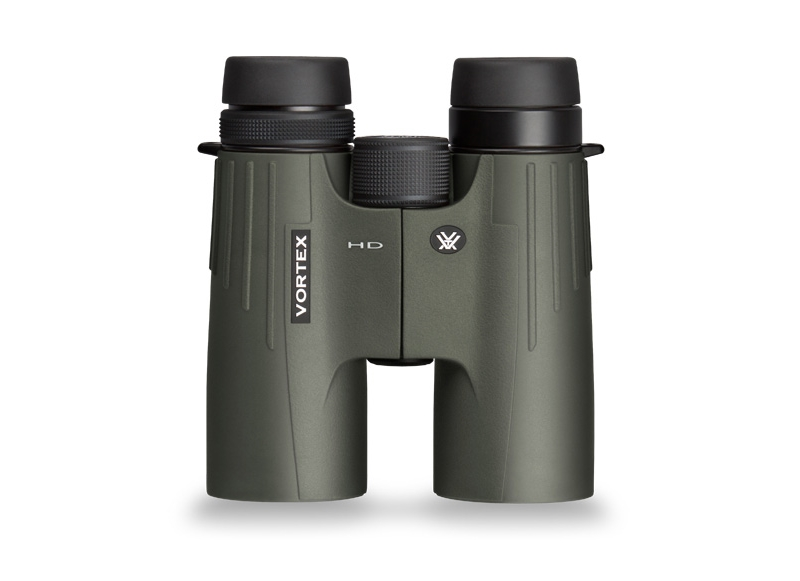 VORTEX OPTICS BINOCOLO - VIPER HD 8x42